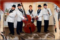 Zespół weselny SAX to bogaty repertuar, wyśmienita zabawa zarówno na parkiecie jak i przy stołach